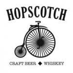 logo-hopscotch