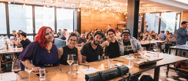 Chefs-Plate-14-LA-159-judges