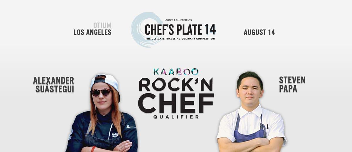 PSLA-Sponsored-Chefs-Plate