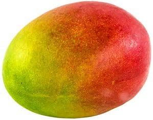 perfectmango