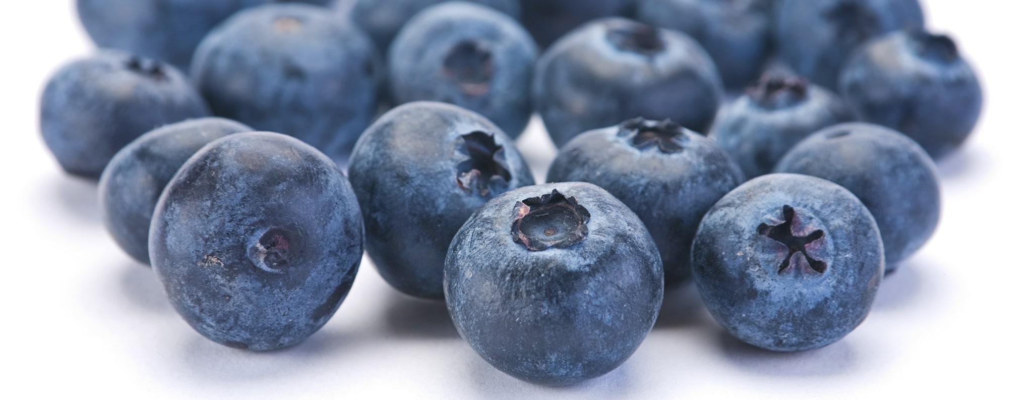blueberries-1